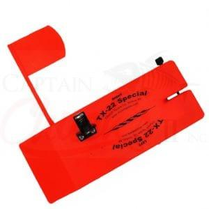 Church Tackle Planer Boards