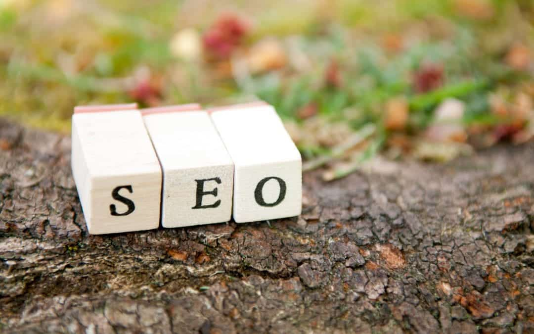 Organic Search Opportunities You Don't Want to Miss Out On