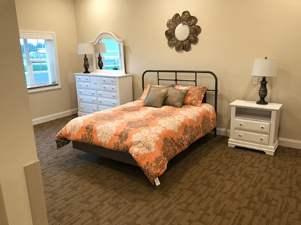 new hope bay assisted living