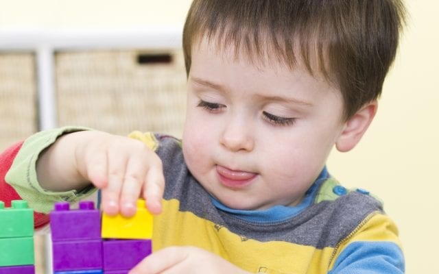 New Montessori Child Care Opening in Bay County