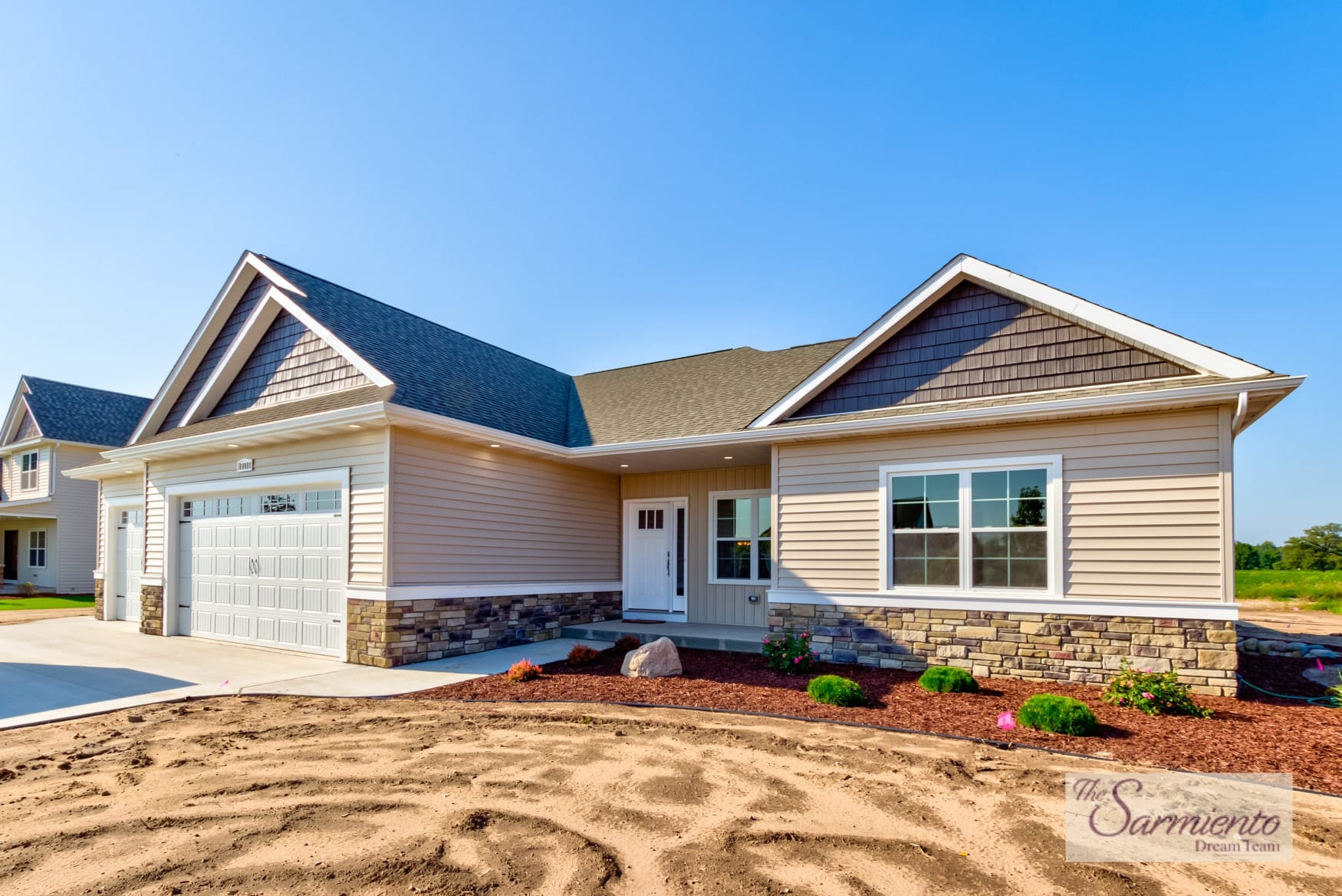 10416 Prairie View Ct EXT Branded-6-min