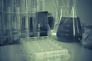 Lubricant Supplier Criteria - Access to Diverse Chemistry